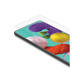 Belkin ScreenForce TemperedGlass for Samsung Galaxy A51