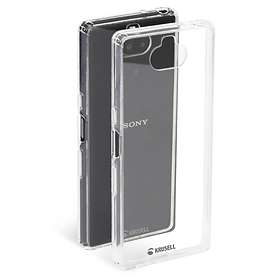Krusell Kivik Cover for Sony Xperia 10