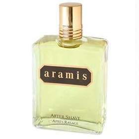 Aramis Classic After Shave Lotion Splash 240ml
