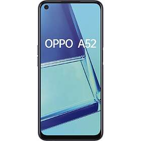 Oppo A52 64GB