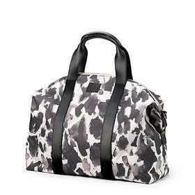 Elodie Details Classic Sport Diaper Bag