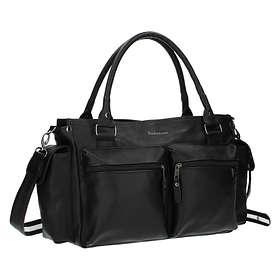 Kidzroom Deluxe Changing Bag