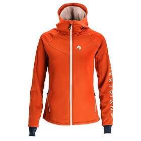 Jacson Stella Functional Sweater (Naisten)