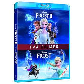 Frost 1-2