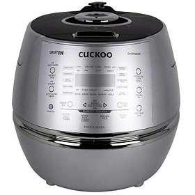 Cuckoo IH 10 Cup