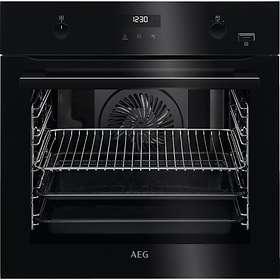 AEG BPE556220B (Black)