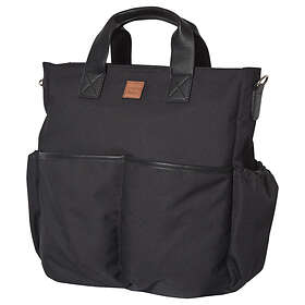 Buddy & Hope Polyester Changing Bag