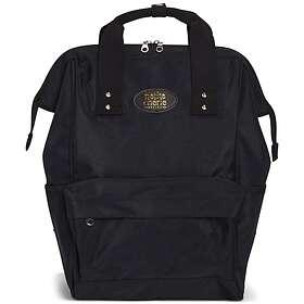 Petite Chérie Mood Diaper Backpack