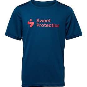 Sweet Protection Hunter SS Shirt (Jr)