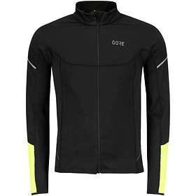 Gore Bike Wear Base Layer Thermo LS Shirt Half Zip (Miesten)