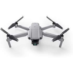 DJI Mavic Air 2 Fly More Combo RTF