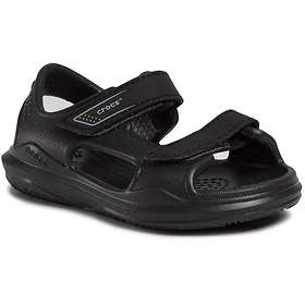 Crocs Swiftwater Expedition (Unisex)