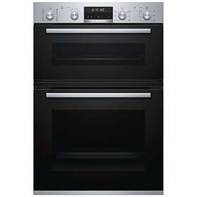 Bosch MBA5785S6B (Stainless Steel)