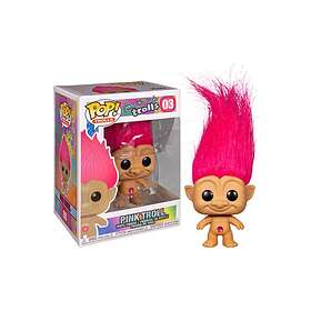 Funko POP! Troll 03 Pink Troll