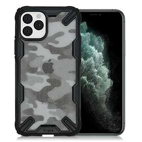 Ringke Fusion X Design for iPhone 11 Pro
