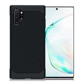 Ringke Onyx for Samsung Galaxy Note 10 Plus