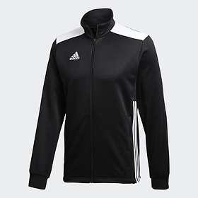 Adidas Regista 18 Jacket (Herr)