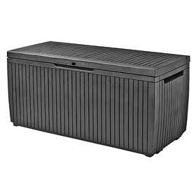Keter Springwood Storage Box 305L