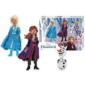 Hama Midi 7921 Giant Gift Box - Frozen II
