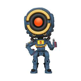 Funko Pop! Apex Legends 544 Pathfinder