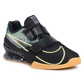 Nike Romaleos 4 (Homme)