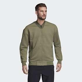 Adidas Terrex Hike Jacket (Herr)