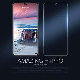 Nillkin Amazing H+Pro Tempered Glass for Huawei P30