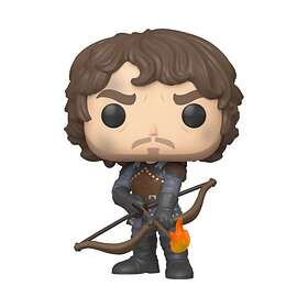 Funko POP! Game of Thrones 81 Theon Greyjoy