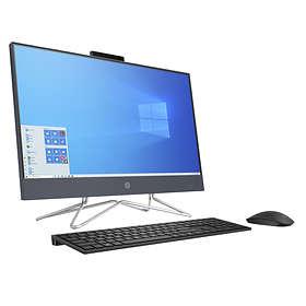 HP 24-DF0102no