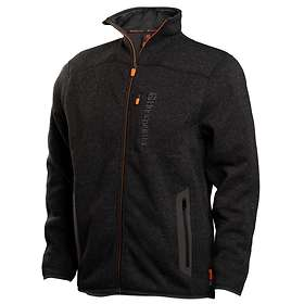 Husqvarna Xplorer Fleece Jacket (Herr)