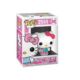 Funko POP! Sanrio 30 Hello Kitty (Sweet Treat)