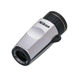 Nikon 7x15HG L DCF