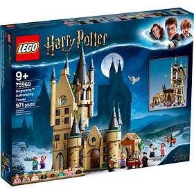 LEGO Harry Potter 75969 Hogwarts Astronomitorn