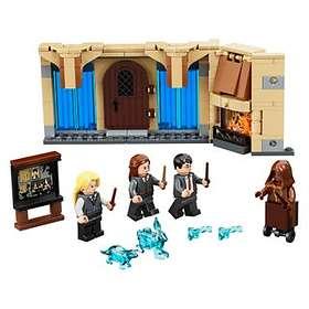 LEGO Harry Potter 75966 Tylypahkan Tarvehuone