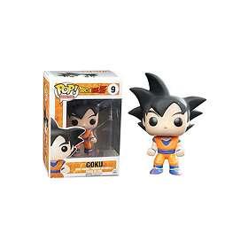 Funko POP! Dragonball Z 09 Goku