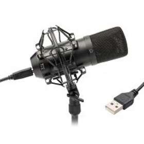 TIE Studio Condenser SW USB
