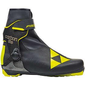 Fischer Carbonlite Skate 20/21