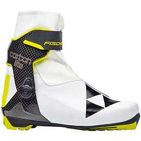 Fischer Carbonlite Skate WS 20/21