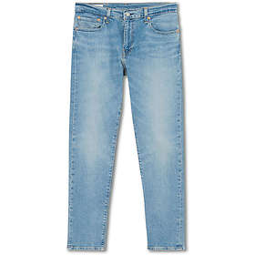 Levi's 512 Slim Taper Fit Jeans (Herr)
