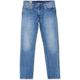 Levi's 511 Slim Jeans (Herr)