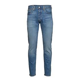 Levi's 501 Slim Taper Jeans (Herr)