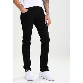 Lee Brooklyn Straight Jeans (Herr)