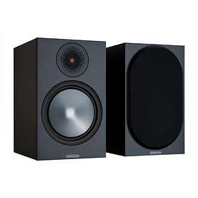 Monitor Audio Bronze 6G 100