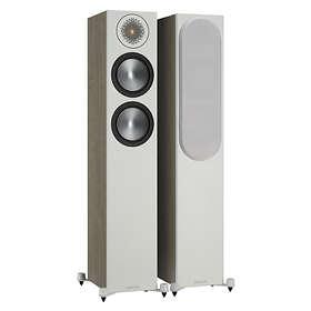 Monitor Audio Bronze 6G 200