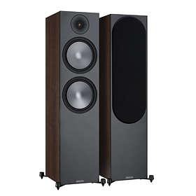 Monitor Audio Bronze 6G 500