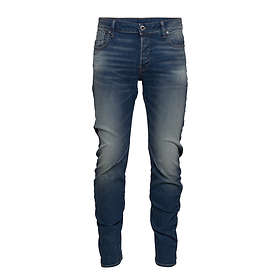 G-Star Raw Arc 3D Slim Jeans (Herr)