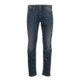 Diesel Thommer Slim Fit Jeans (Herr)