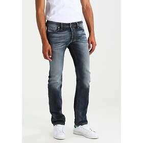 Diesel Safado Straight Fit Jeans (Herr)