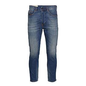 Diesel D-Eetar Carrot Fit Jeans (Herr)