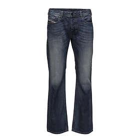 Diesel Zatiny Bootcut Fit Jeans (Herr)